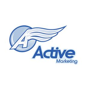 ACTIVEMKT-logo-300x300