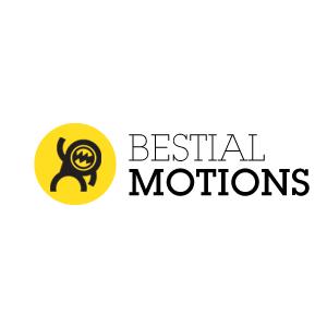 BESTIAL-logo-300x300