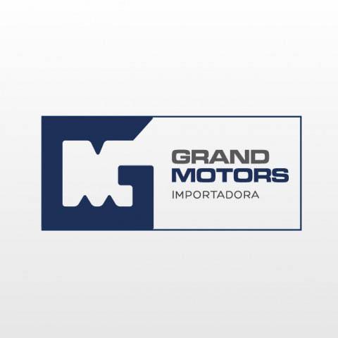 BRANDING-grandmotors