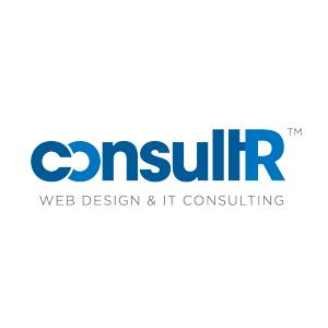 CONSULTR-logo-300x300