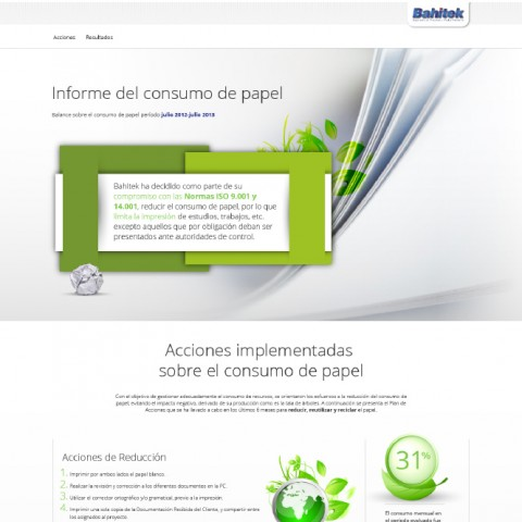 WEB-bahitek