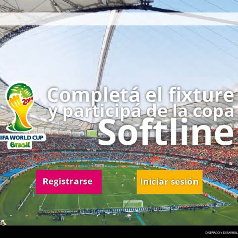 WEB-softline
